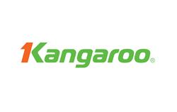 Tập đoàn Kangaroo - Máy lọc nước hàng đầu Việt Nam