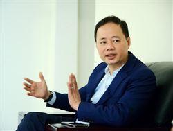 CEO - Nguyễn Ngọc