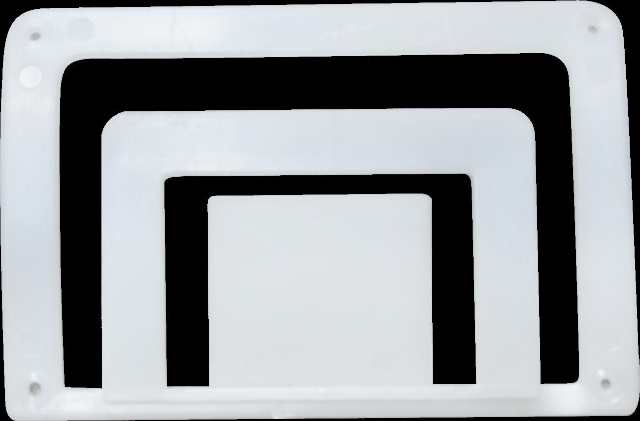 Thẻ vuông